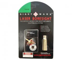 Лазерный патрон Sightmark для пристрелки 7,62x54 (SM39037)