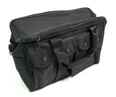 Сумка тактическая Leapers Tactical Shooter's Bag (PVC-M6800)