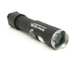 Фонарь Armytek Partner C2 Pro v3 XP-L, 1120 люмен (теплый свет)