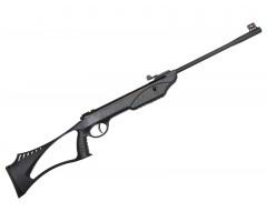 Пневматическая винтовка Smersh R2 (пластик, 3 Дж)