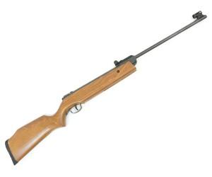 Пневматическая винтовка Smersh R5 (дерево, 3 Дж)