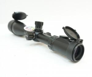 Оптический прицел Leapers Accushot Premium 4-16x56, 30 мм (SCP3-UG4165AOIEWB)