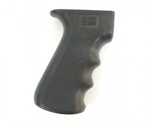 Рукоять пистолетная Pufgun для АК-47/АК-74/Сайга/Вепрь, -50/+110°C
