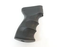 Пистолетная рукоять LCT для АК-серии (PK-66)