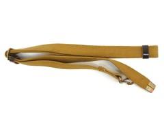 Ремень оружейный для АКСУ (1 карабин) оригинал СССР