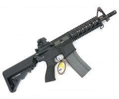 Страйкбольный автомат G&G CM16 Raider (EGC-16P-RDS-BNB-NCM)