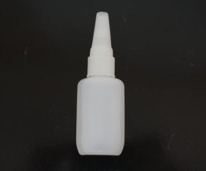 Масло силиконовое для насосов Patriot, 30 мл (BH-FP02)