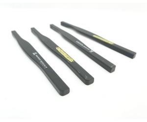 Запасные планки для плечей арбалета «Стикс» (черный)