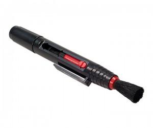 Карандаш для чистки оптики Veber