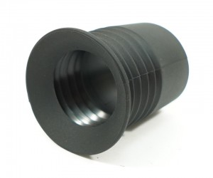 Наглазник для оптического прицела Veber 40