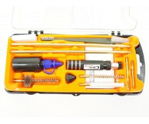 Набор для чистки оружия Veber Clean Guns кал. 5,6 мм (.22)