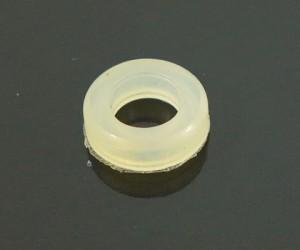 Кольцо упл. пулеприемника к Blow H-01