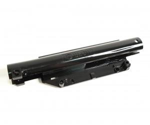 Ствольная коробка (взрыв-камера) к Blow H-01