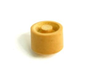 Заглушка (гайка) обратного клапана насоса Borner