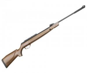 Пневматическая винтовка Kral Smersh 125 N-07 Arboreal (пластик под дерево)