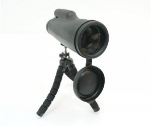 Монокуляр Kandar 12x50 (BH-MK125)