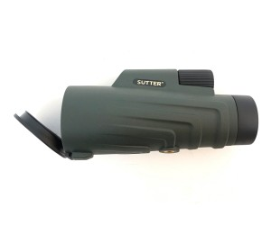 Монокуляр Sutter 10x50 водонепроницаемый (BH-MS105)