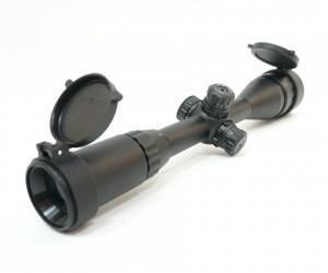 Оптический прицел Leapers 4-12x44 AOE (SCP-412AOMDLTS)