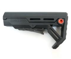 Приклад телескопический BH-GT16