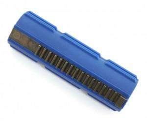 Поршень SHS полнозубый, 15 стальных зубьев (TT0035)