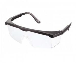 Очки защитные SGS-A, прозрачные линзы