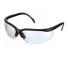 Очки защитные SGS-S, прозрачные линзы