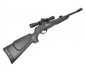 Пневматическая винтовка Gamo CFX IGT Combo (прицел 4x32)