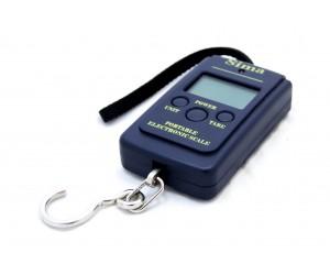Весы электронные Sima до 5 кг ± 2 г