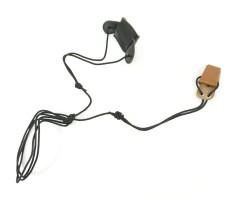 Натяжитель Archezon для луков (кожа, нейлон, регул. длины) BS-1132