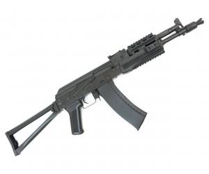 Страйкбольный автомат LCT АК-105 Tactical (TK-105)
