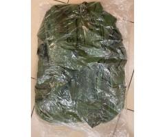 Рюкзак тактический Olive 48x28x23 см, 30-35 л (BS461)