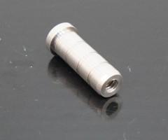 Инсерт Interloper для арбалетных карбоновых и алюминиевых стрел 20