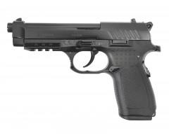 Охолощенный СХП пистолет B1 Kurs (Beretta) 10ТК