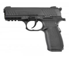 Охолощенный СХП пистолет S1 Kurs (Sig Sauer) 10ТК
