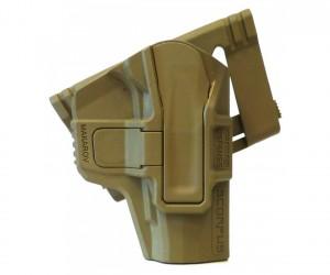 Кобура Fab Defense M24 Belt Makarov для ПМ (койот)