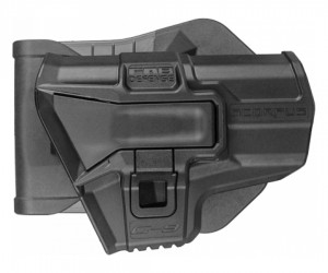 Кобура Fab Defense M1 G-9 для Glock 9 мм (черная)