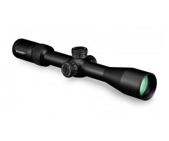 Оптический прицел Vortex Diamondback Tactical 4-16x44 FFP, марка EBR-2C (МОА), 30 мм