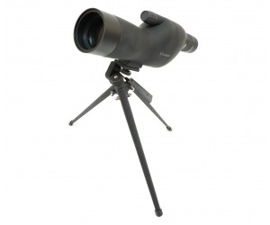 Зрительная труба Firefield 12-36x50SE Spotting Scope Kit