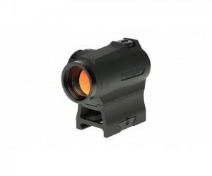 Коллиматорный прицел Holosun Micro HS503R, Weaver/Picatinny