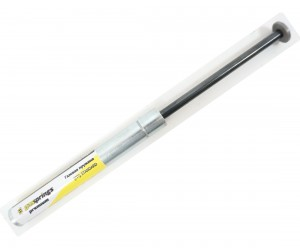 Газовая пружина для Hatsan 1000S, Edge «Стандарт» (130 атм)
