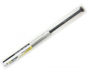 Газовая пружина для Hatsan 1000S, Edge «Магнум» (150 атм)