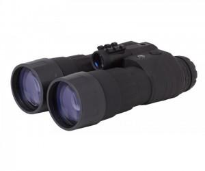 Бинокль Sightmark Ghost Hunter 4x50 ночной электронно-оптический (SM15073)