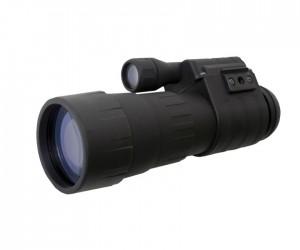 Монокуляр Sightmark Ghost Hunter 4x50 ночной электронно-оптический (SM14073)