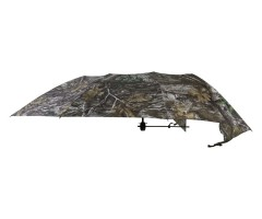Зонт-укрытие Allen камуфляж Realtree Edge (5309)