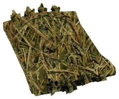 Сетка для засидки Allen Vanish нетканая, 1,4x3,6 м, Mossy Oak Shadowgrass Blades (25329)