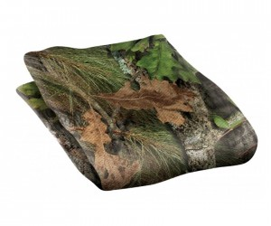 Сетка для засидки Allen Vanish тканая, 1,4x3,6 м, Mossy Oak Obsession (25311)