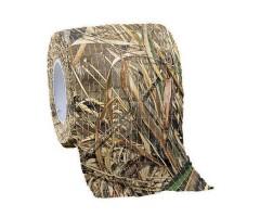 Камуфляжная защитная лента Allen Vanish, цвет Realtree Max 5, 4,6 м, шир. 5 см (25367)