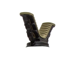 Адаптер - держатель Primos на монопод, бипод, трипод Trigger Stick™ Gen3