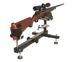 Ложемент Allen FT Lupton для пристрелки оружия, регулируемый (21941)