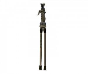 Опора для ружья Primos Trigger Stick Gen3 2 ноги, 61-155 см
